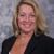 Allstate Insurance Agent: Julia Miller