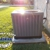 Houston Admiral Air Conditioning and Heating