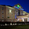 Holiday Inn Express & Suites Texas City