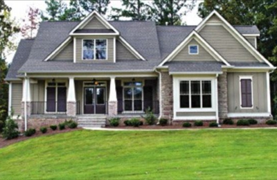 C&W Roofing, Siding & Window Co - Easley, SC