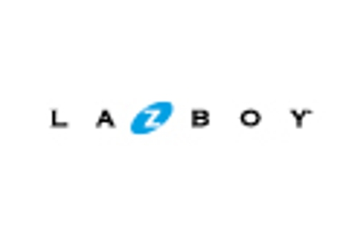 La Z Boy Furniture Galleries 5320 W Sunset Ave Ste 196 Springdale