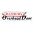 Danbury Overhead Door, Inc.