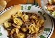 Olive Garden Italian Restaurant - Beaumont, TX