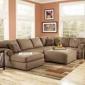 Furniture Max - Las Vegas, NV