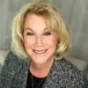Carrie Lee Covington: Allstate Insurance