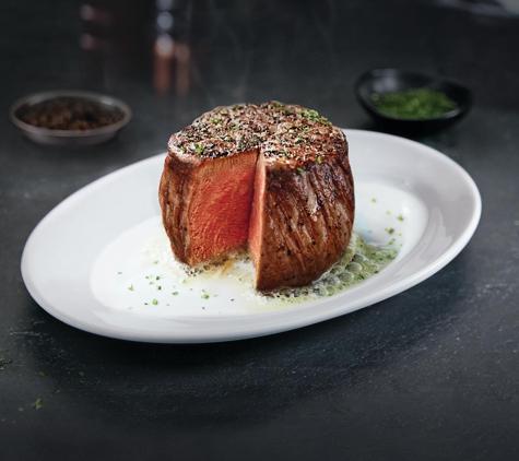 Ruth's Chris Steak House - Irvine, CA