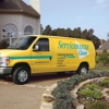 ServiceMaster Recovery by L & M