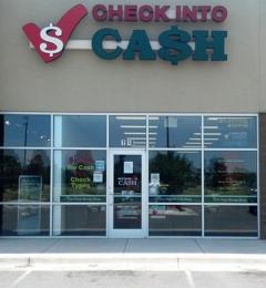 Speedy cash loans in dallas tx image 3