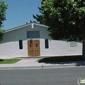 Greater Friendship Baptist Church - Menlo Park, CA