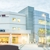 Wellington Regional Medical Center