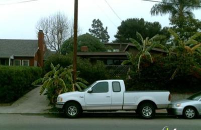 Tony's Best Way Cleaning - La Jolla, CA