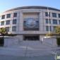 Office Of Public Advisor - San Francisco, CA