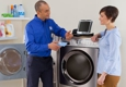 Sears Appliance Repair - Bossier City, LA