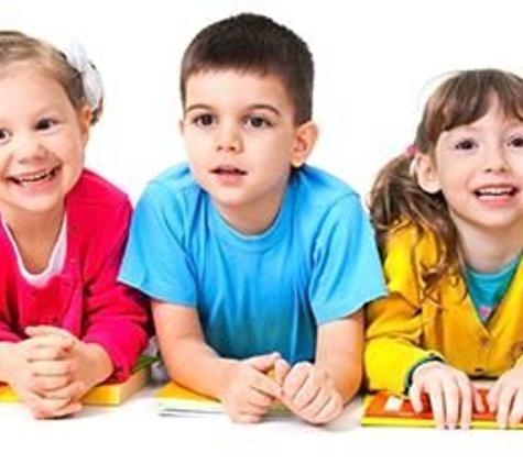 Acorn Learning Center & Child Care - Springfield, MA