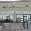 KidsTown Drop-In Child Care Center