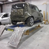 Advanced Collision Services