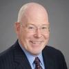 Bob Sutton - Ameriprise Financial Services, Inc.