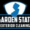 Garden State Exterior Cleaning LLC