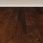 Jones Floor Designs - Antioch, CA
