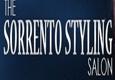 The Sorrento Styling Salon - Scottdale, PA