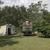 Tri-County Tree Service