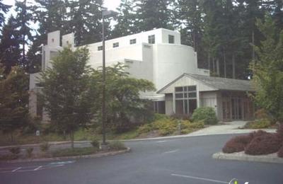 Overlake Park Presbyterian Church - Bellevue, WA