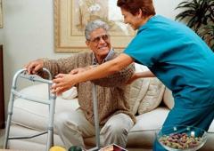Interim HealthCare of Bloomington MN - Minneapolis, MN