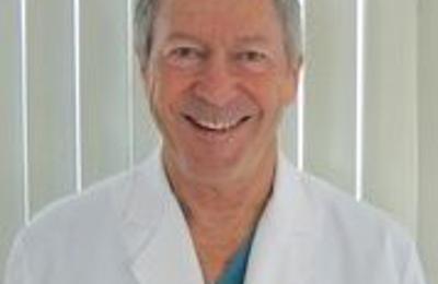 Dr. Keith B Kashuk, DPM - Miami, FL