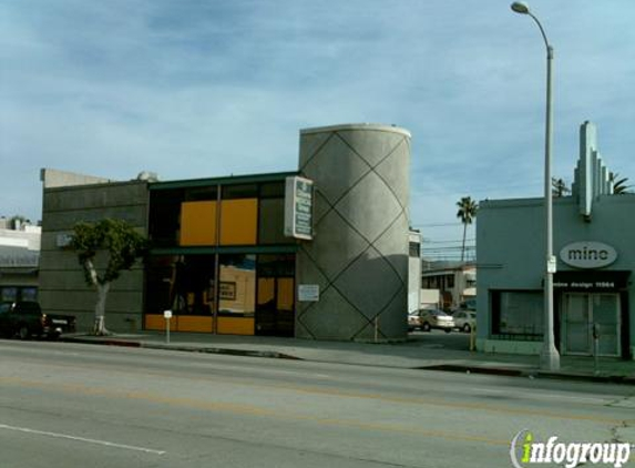 Citizens Medical Group - Los Angeles, CA