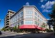 Haywood Park Hotel & Promenade - Asheville, NC