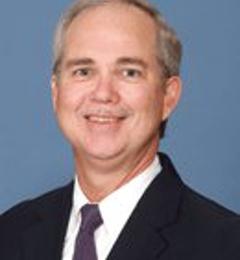 Nationwide Insurance - Henrico, VA