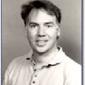 Dr. Jay Douglas Holland, MD - Little Rock, AR
