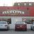 Timmy Flynn's Red Pepper Deli & Grill