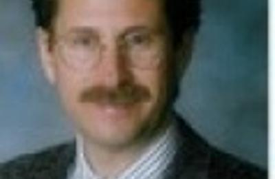 Dr. Mark E. Grosinger, DO - Cincinnati, OH