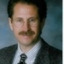 Dr. Mark E. Grosinger, DO - Cincinnati, OH