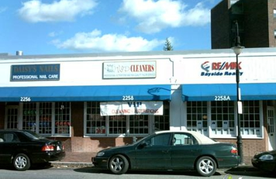 VIP Cleaners - Dorchester Center, MA