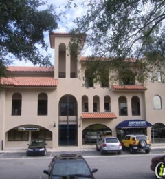 Tukdarian Law Firm - Orlando, FL
