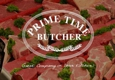Prime Time Butcher - Woodbury, NY