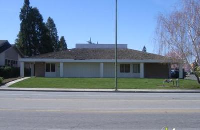 Palo Alto Medical Foundation - San Jose, CA