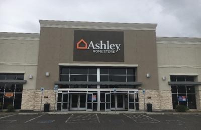 Ashley HomeStore - Portland, OR