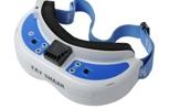 Drone FPV Goggles