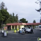 Hayward Touchless Car Wash - Hayward, CA