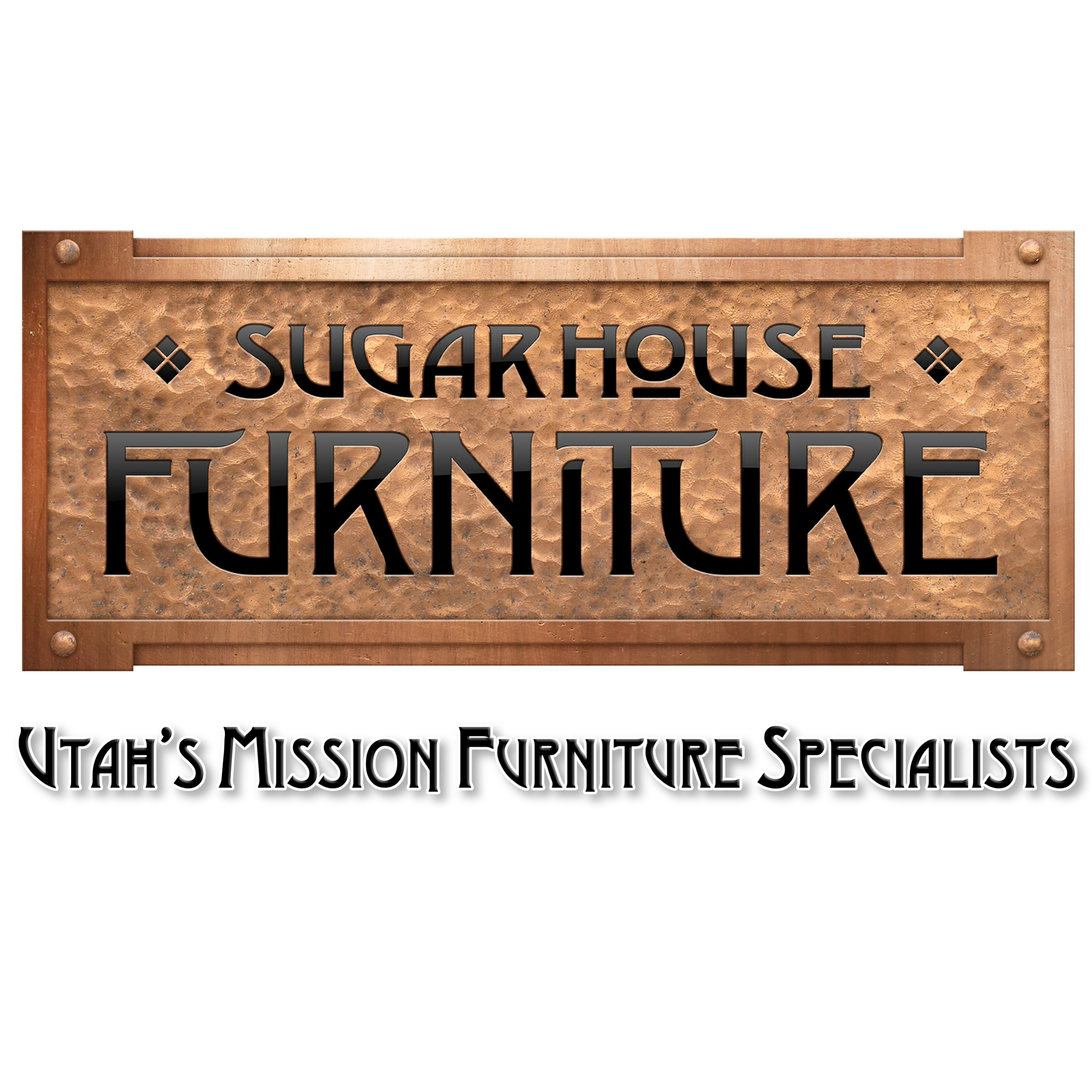 Sugarhouse Furniture 2892 S Highland Dr Salt Lake City Ut 84106 Yp Com