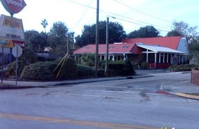 Dairy Queen - Saint Augustine, FL