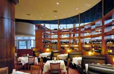 Keefer's Restaurant - Chicago, IL