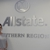 Allstate Insurance Agent: Annette Zerangue