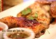Manow Thai Kitchen - Newton Highlands, MA