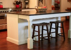 Pinnacle Cabinets & Closets LLC - Pensacola, FL