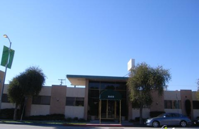 Windsor Cheviot Hills - Los Angeles, CA