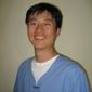 Lim's Acupuncture and Wellness Center - Gaithersburg, MD